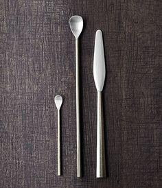 FUTAGAMI IHADA Cutlery バターナイフ
