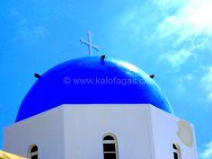 Santorini and Crete Culinary Tours 2015