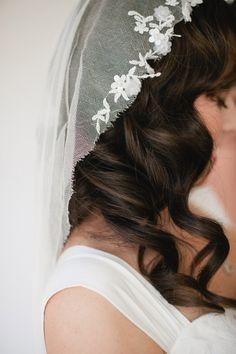©Tealily Photography #wedding #white #mariage #blanc