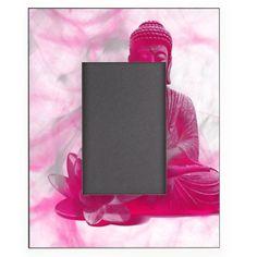 Cadre photo MWL Design     de MWL Design NL Salon design et accessoires  sur DaWanda.com