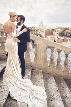 Δείτε περισσότερα για τον Jordan Photography, στο www.GamosPortal.gr! Greece Wedding, Italy Wedding, Boho Wedding, Dream Wedding, Wedding Styles, Wedding Photos, Wedding Ideas, Italian Wedding Venues, Wedding Attire