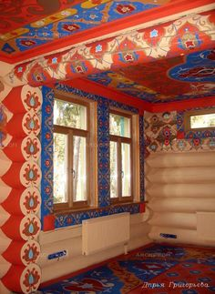 Что Вы делаете в это ленивое воскресенье? Не забудьте проверить наши идеи! #русскийдекор #delightfull #интерьер #uniquelamps #interiordesign #проект