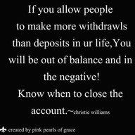 Bank teller philosophical quote. Thought this seemed fitting for me since I work at a bank...