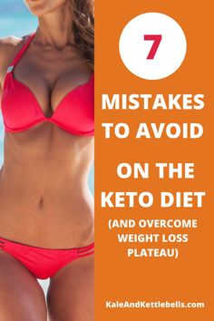 How to get over a keto weight loss plateau tips on how to break a weight loss plateau what to do when you're not losing weight on a ketogenic diet. How can I drop 20 pounds fast? Weight Loss For Women, Fast Weight Loss, How To Lose Weight Fast, Losing Weight, Keto Diet Breakfast, Breakfast Recipes, Breakfast Hash, Breakfast Ideas, Keto For Women