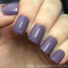 The Lacquerologist: OPI Hawaii Collection for Spring/Summer 2015: Swatches & Review!