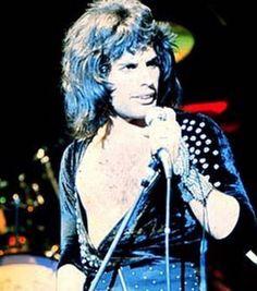 Day Of My Life, Love Of My Life, Queen Freddie Mercury, John Deacon, Killer Queen, Rock Legends, Vintage Music, Rock Bands, Hero