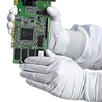 Just got cleanroom gloves from Valutek. Very happy with my experience. They guarantee price match for all of their products. http://www.valutek.com/Cleanroom-Gloves