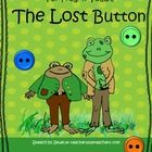 """This Speech Therapy unit is designed to be used after reading the short story """"The Lost Button"""" from the book Frog and Toad are Friends by Arnold L..."""