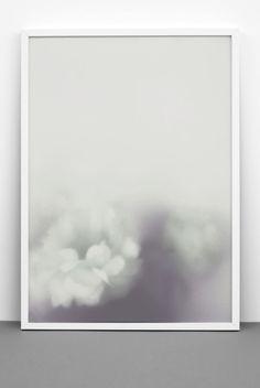 Photographic-Peonies-Print