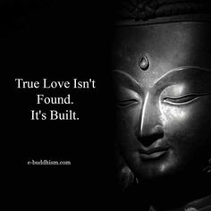 Buddha quotes on love - quotes of the day Buddha Quotes Inspirational, Positive Quotes, Motivational Quotes, Buddha Quotes Love, Now Quotes, Great Quotes, Citations Regrets, Wisdom Quotes, Life Quotes