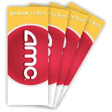 Image result for amc movie tickets