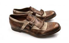 church's shanghai shoes. coming soon to my feet.