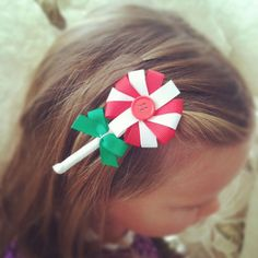 25-Best-Christmas-Hair-Clips-2012-For-Girls-Kids-Holiday-Accessories-19