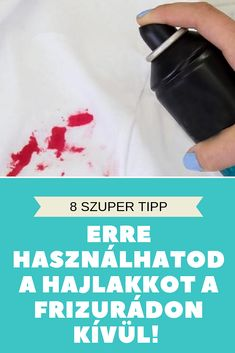 Az nem is gondolnál! Home And Garden, Cleaning, Ideas, Tips, Home Cleaning, Thoughts