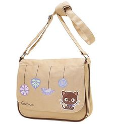 Love this bag. Wish it was available.