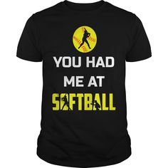Shop The Real Moms Of Softball Funny Shirt Gift custom made just for you. Available on many styles, sizes, and colors. Funny Softball Shirts, Funny Shirts, Softball Quotes, Softball Stuff, Softball Cheers, Softball Crafts, Softball Pictures, Softball Players, Tennis Funny