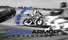 MotorArmorAdvantage was started by a Paramedic, Rafael Cruz, an avid motorcycle enthusiast, with a mission to provide safe, quality, and great looking gear to riders. Throughout Rafael Cruz's Paramedic career he has been the first on scene at many motorcycle accidents in which he has treated and cared for bikers with a wide range of traumatic injuries. https://www.motorarmoradvantage.com