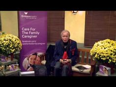 Kudos to EmblemHealth at being at the forefront with #caregiving with their video series! You Are Not Alone (1 of 8): Introduction to the World of Family Caregivi...