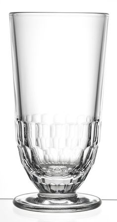 https://www.wayfair.com/browse-by-brand/pdp/la-rochere-artois-13-oz-ice-tea-glass-lrr1229.html