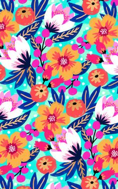 Digital wallpapers september 2017 may designs wall papers iphone искусство, Flower Wallpaper, Pattern Wallpaper, Wallpaper Backgrounds, Iphone Wallpaper, Cell Phone Backgrounds, Wallpapers, Screen Wallpaper, Wallpaper Quotes, Surface Pattern Design