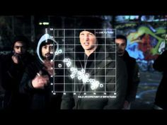 ▶ Survival of the Fittest - Baba Brinkman - Rap Guide to Evolution Music Videos - YouTube