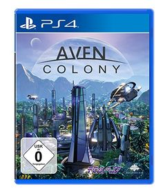 Aven Colony On PlayStation 4 Xbox One Games, Ps4 Games, Games Consoles, Homes For Humanity, Colonial Games, Playstation, Ps4 Exclusives, Game Tag, Tom Clancy's Rainbow Six
