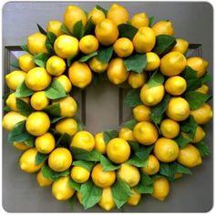 limão siciliano - Pesquisa Google