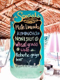 2828877f78758 Raw Love - Raw vegan restaurant on the beach 3 Days Trip
