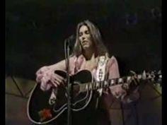 ▶ George Jones & Emmylou Harris - Here We Are - YouTube