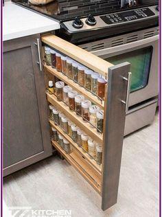 110+ gorgeous kitchen design ideas 10 ~ telorecipe212.com