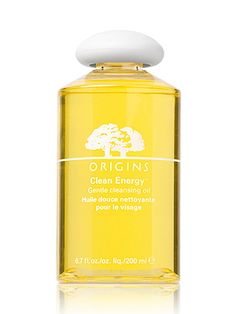 10 Of The Best Cleansers For Dry And Sensitive Skin - Sisley Cleansing Gel With Tropical Resins Is Laced With Marshmallow And Myrrh To Leave Skin Happy And Hydrated Best Cleansing Oil, Cleansing Gel, Energy Cleansing, Dry Sensitive Skin, Oranges And Lemons, Safflower Oil, Organic Makeup, Facial Oil, The Balm
