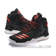 http://www.nikejordanclub.com/adidas-d-rose-7-black-white-red-basketball-shoes-2ykfz.html ADIDAS D ROSE 7 BLACK/WHITE/RED BASKETBALL SHOES 2YKFZ Only $147.00 , Free Shipping!