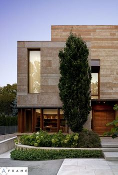 modern beach house exteriors | ... modern house exterior with roughcast stucco – Home Design