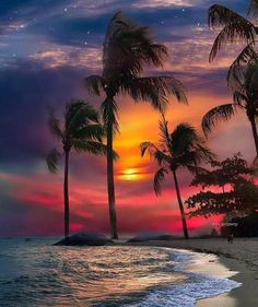 I love Sunsets she are so romantic   The Best Sunsets (@TheBestSunsets)   Twitter