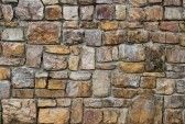 Stone Background (wall Texture From The Old Castle) Royalty Free Stock Photo, Pictures, Images And Stock Photography. Image 2842950.