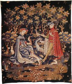 Flemish_tapestry_The_Offering_of_the_Heart_early_15thC.jpg 785×922 píxeles