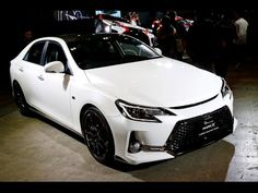 2018 toyota mark x. 2017 toyota mark x there are only a few new elements that modified from this car in the estimate will be most vehicles u2026 2018 d
