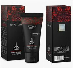 looking for a new titan gel review check this new article service