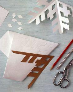 hopihe-papirbol-karacsonyi-dekoracio-sablonnal-2