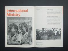 Book Design, Layout Design, Web Design, Graphic Design, Brand Book, Brochures, Editorial Design, Book Art, Typography