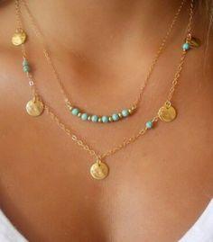 Item Type  Necklaces Gender  Women Necklace Type  Fashion Necklaces  Material  Zinc Alloy 38436b4dd20