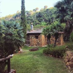Spain And Portugal, The Good Place, Places To Visit, Sidewalk, Camping, Outdoor Structures, Nature, Plants, Andorra