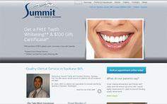 Spokane-dentist