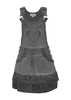 Kleider madchen 140