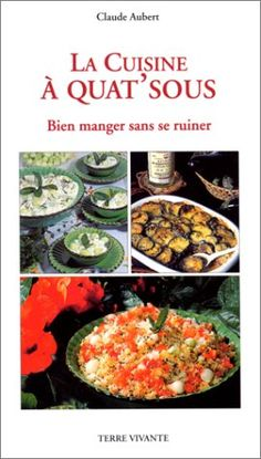 Quat, Claude, Toulouse, Amazon Fr, Eating Well, Earth, Kitchens
