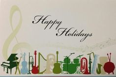 747 ORCHESTRA wishes everyone the happiest of holidays and world peace for 2016