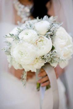 Amigas da Noiva: Casar no Inverno | Noiva