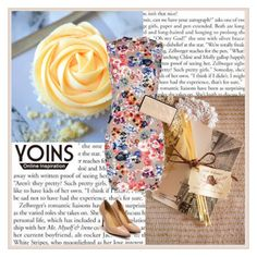 """Yoins 14"" by emina-turicc ❤ liked on Polyvore featuring mode en yoins"