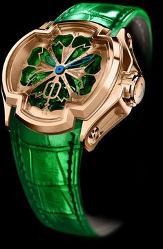 Fancy Watches, Expensive Watches, Stylish Watches, Luxury Watches For Men, Vintage Watches, Cool Watches, Rolex Watches, Amazing Watches, Beautiful Watches