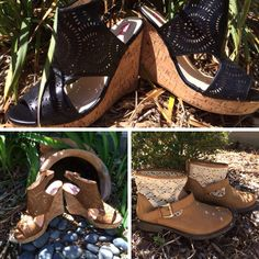New Spring shoes! | Cheerful Heart Gifts - Granbury, TX
